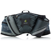 Pochete Deuter Pulse Three