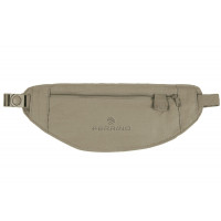 Money Belt Ferrino Aere