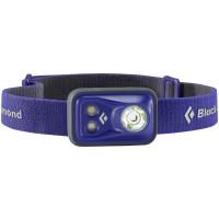 Lanterna de Cabeça Black Diamond Cosmo 160 Lumens-Violeta