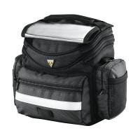 Bolsa de Guidão Topeak Tourguide Handlebar Bag