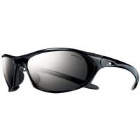 Óculos Julbo Race Polarized 3+ Preto Brilhante | J242914