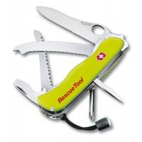 Canivete Suíço Victorinox RescueTool