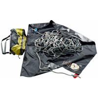 Rope Bag Deuter