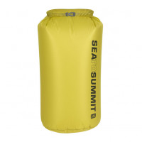 Saco Estanque Ultra-Sil Nano 35L Amarelo