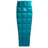Saco de Dormir Sea to Summit Traveller TR1