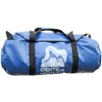 Duffel Bag Gente de Montanha 120 l Azul