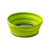 Tigela X-Bowl Verde