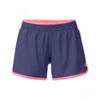 Shorts The North Face Reflex Core
