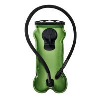 Sistema de Hidratação Naturehike Sport WaterBag 3L
