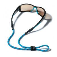 Suporte para Óculos Skala Tubular Lycra 65ecfd9c67