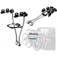 Suporte Thule Xpress para 2 Bicicletas