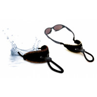 Suporte para Óculos Julbo Neoprene Flutuante
