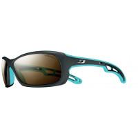 Óculos Julbo Swell Polarized 3+ Preto | Azul J4419114