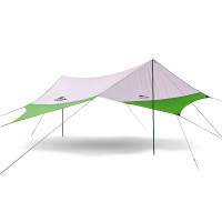 Tenda Naturehike Rising Sun (M)