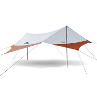 Tenda Naturehike Rising Sun (G)
