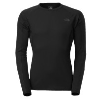 Camiseta The North Face Segunda Pele Light Masculina