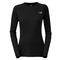 Camiseta The North Face Segunda Pele Light Feminina