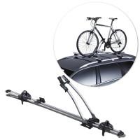 Suporte para bicicleta para teto Thule FreeRide