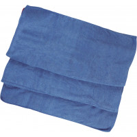 Toalha Ferrino Sport Towel L