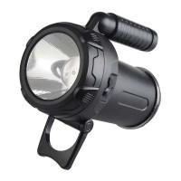 Lanterna Nautika Jasper