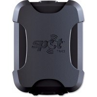 Rastreador satelital SPOT Trace™