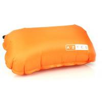 Travesseiro Inflável Azteq Looper