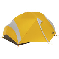 Barraca The North Face Triarch 3