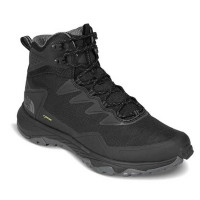 Bota The North Face Ultra Fastpack 3
