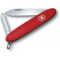 Canivete Suiço Victorinox Excelsior