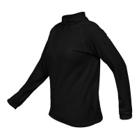 Blusa Curtlo T.Fleece Femino