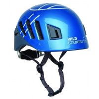 Capacete Wild Country Rock Lite