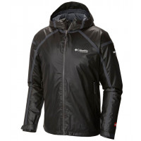 Jaqueta Columbia Titanium OutDry EX Insulated