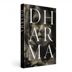 Livro Dharma