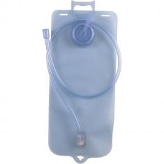 Bolsa de Hidratação Hidrabag 2 Litros Nautika