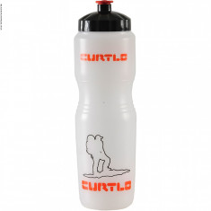 Squeeze Curtlo Pro 900mL