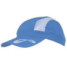 Boné Sol Microfriba Speed - Azul