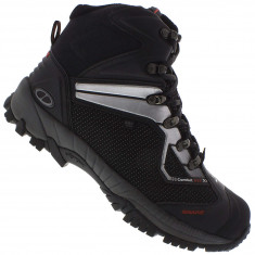 Bota Snake Dry Shield
