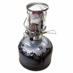 Mini Lampião Brite