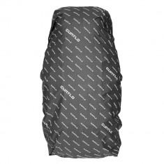 Capa de mochila Rain Cover Curtlo G