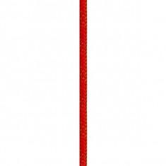 Cordelete K2 6 mm Vermelho