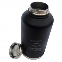 Garrafa Térmica Sister Outdoors LiquidSafe 1.900L