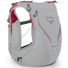 Mochila Osprey Dyna 1,5L com Reservatório