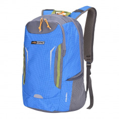 Mochila NTK Pathos GT 30L - azul