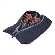 Shoe Bag Curtlo