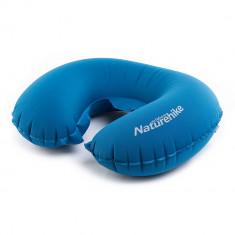 Travesseiro de Pescoço NH Ultralight
