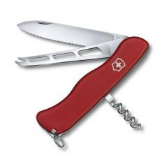 Canivete Suíço Victorinox Cheese Knife 6F