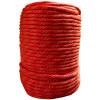 Corda Semi-Estática K2 10,5 mm x 50 mt vermelha