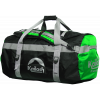 Duffel Bag Kailash Plus M