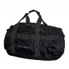 Mini Duffel Bag Kailash Preto