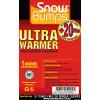Aquecedor para Saco de Dormir Snow Bumps Ultra Warmer